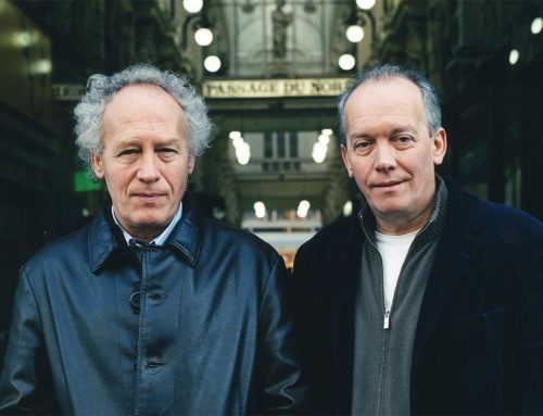 The 83rd Best Director of All-Time: The Dardenne Brothers