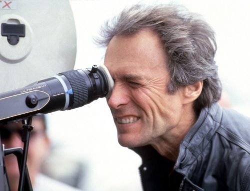 The 79th Best Director of All-Time: Clint Eastwood