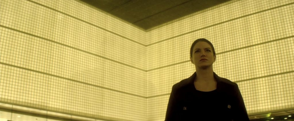 This image has an empty alt attribute; its file name is haywire-aldjlkjaf-soderbergh-1024x421.jpg