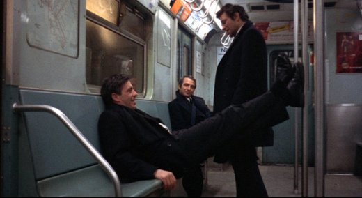 This image has an empty alt attribute; its file name is husbands-cassavetes-ladjsfkljasf.jpg
