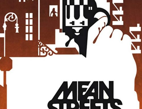 Mean Streets – 1973 Scorsese