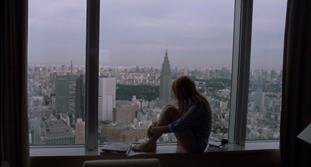 This image has an empty alt attribute; its file name is sofia-coppola-ladkjfklj4455-1024x552.jpeg