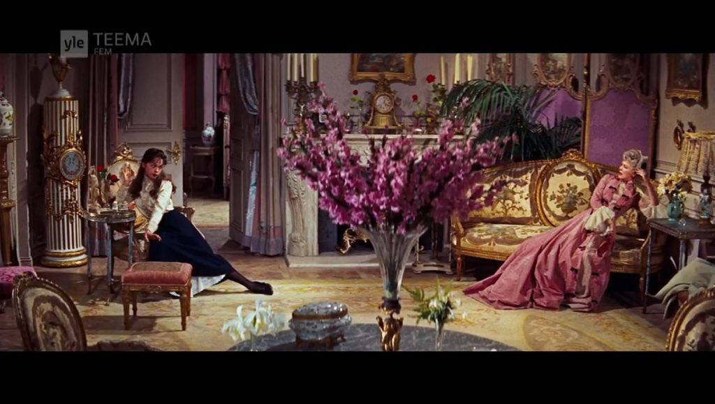 This image has an empty alt attribute; its file name is cinematography-4334433-minnelli-dfkjakdsf-1024x579.jpg