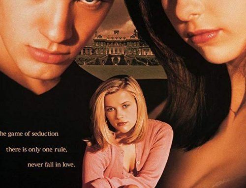 Cruel Intentions – 1999 Kumble