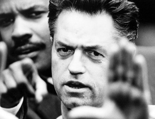 The 94th Best Director of All-Time: Jonathan Demme