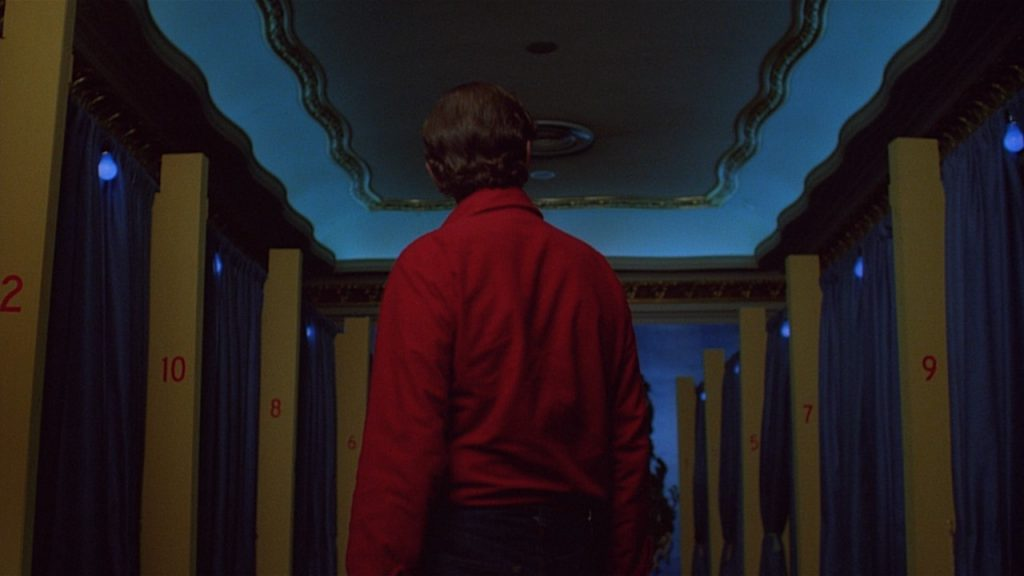 This image has an empty alt attribute; its file name is paris-texas-wim-wenders-4334-1024x576.jpg