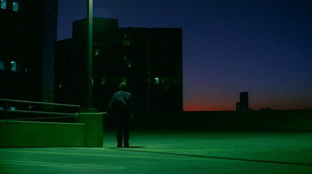 This image has an empty alt attribute; its file name is paris-wim-wenders-4339956-1024x571.jpg