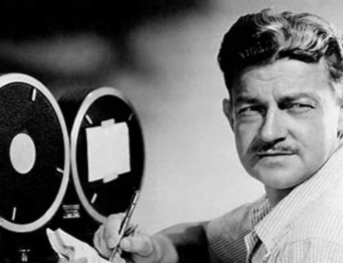 The 93rd Best Director of All-Time: Preston Sturges
