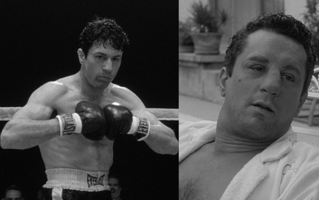This image has an empty alt attribute; its file name is robert-de-niro-cover-page-raging-bull-1024x643.jpg