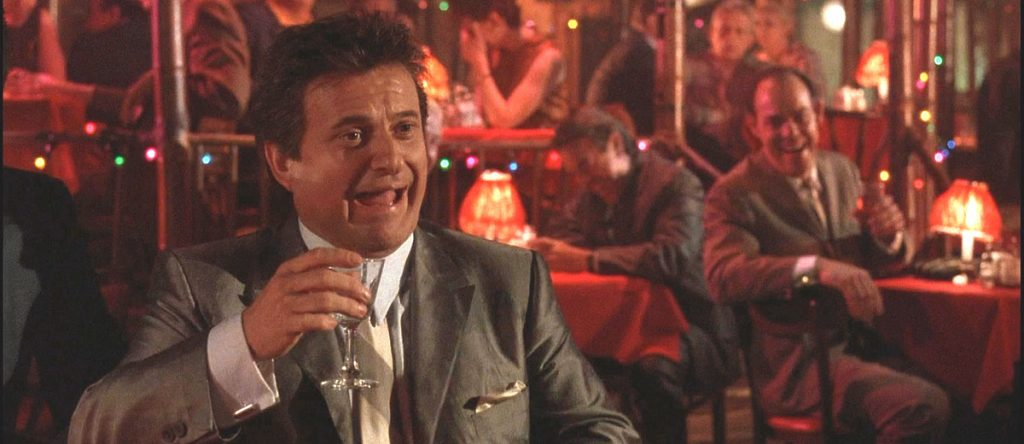 This image has an empty alt attribute; its file name is joe-pesci-goodfellas-1024x444.jpg