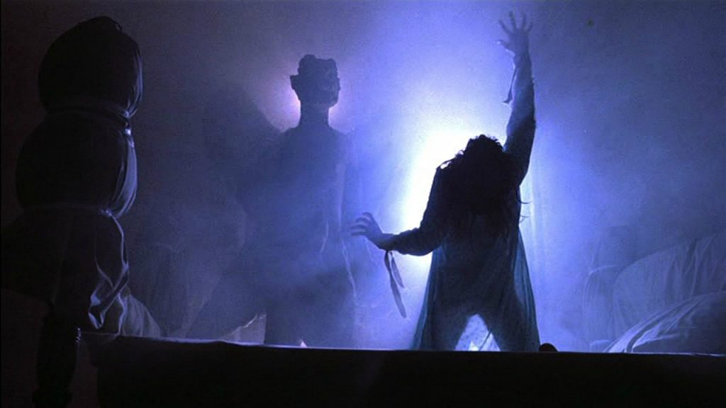 This image has an empty alt attribute; its file name is friedkin-aldfkjadl-434-1024x576.jpg