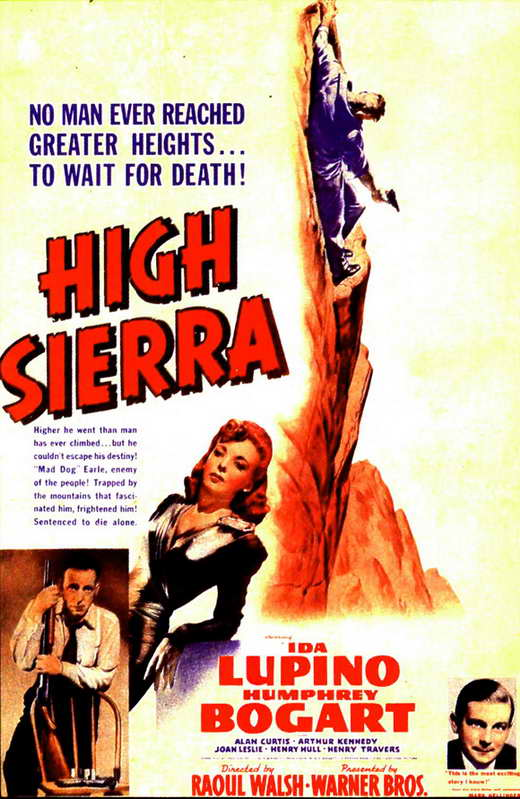 This image has an empty alt attribute; its file name is high-sierra-movie-poster-walsh-lasdjfklj-43.jpg