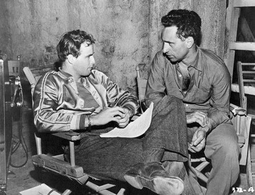 The 110th Best Director of All-Time: Elia Kazan
