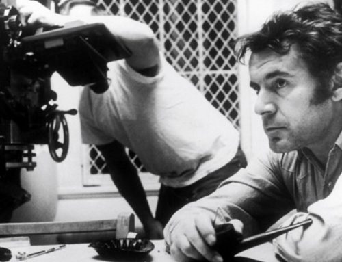 The 107th Best Director of All-Time: Milos Forman