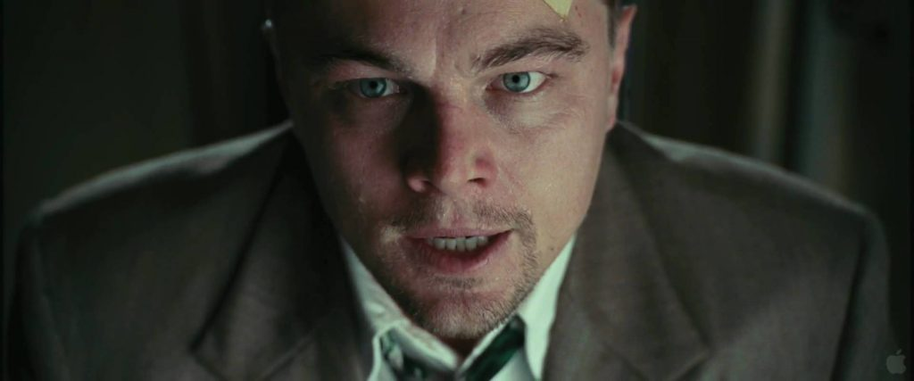 This image has an empty alt attribute; its file name is leonardo-dicaprio-shutter-island-1024x427.jpg