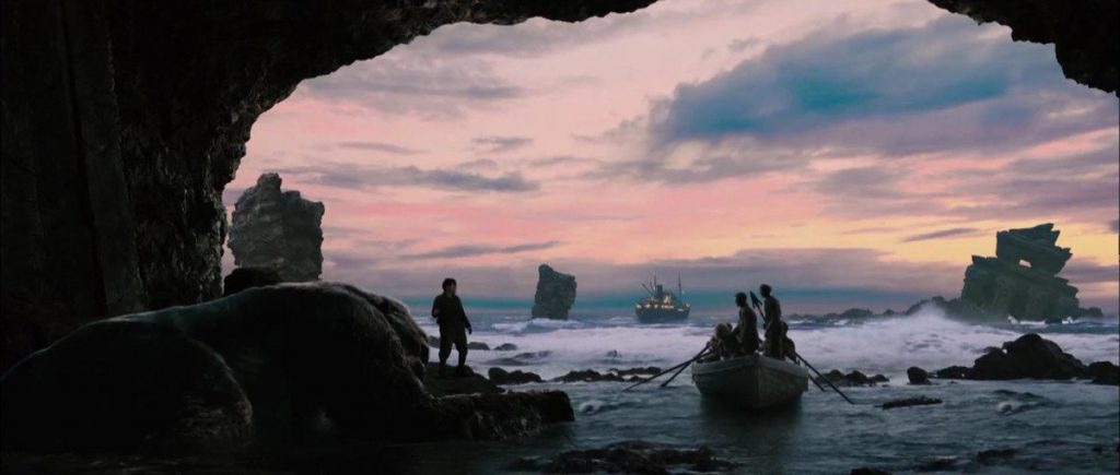 This image has an empty alt attribute; its file name is peter-jackson-king-kong-aldkjf-1024x435.jpg