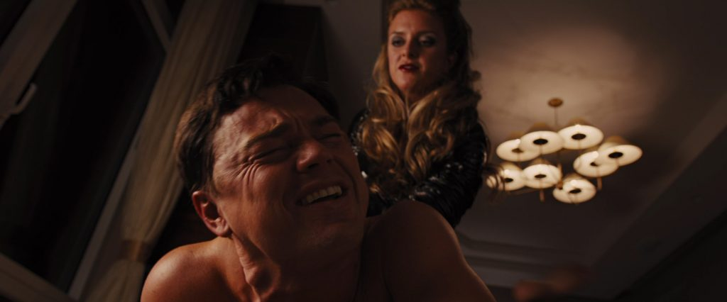 This image has an empty alt attribute; its file name is wolf-of-wall-street-aldkfjalfj-1024x426.jpg