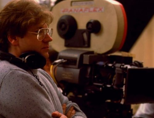The 120th Best Director of All-Time: Robert Zemeckis