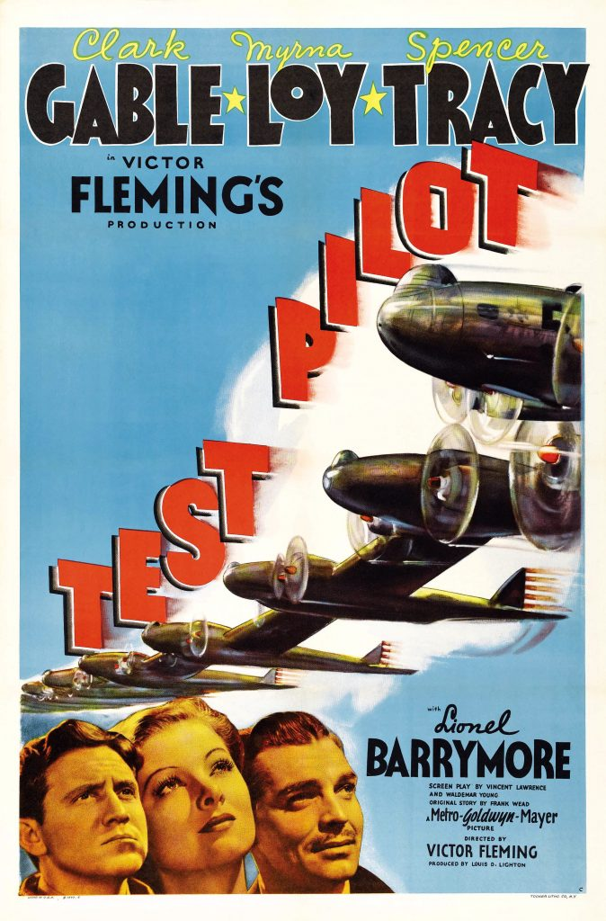 This image has an empty alt attribute; its file name is test-pilot-fleming-ladjfa-dkjaf-674x1024.jpg