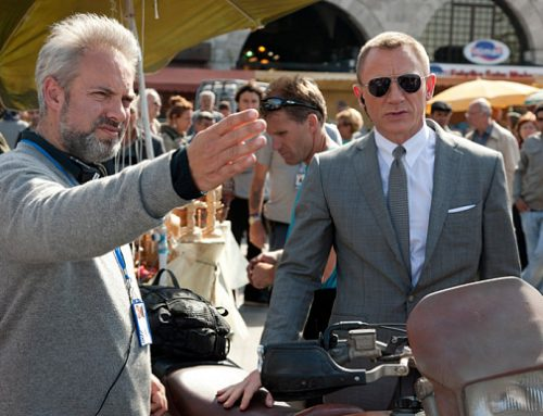 The 135th Best Director of All-Time: Sam Mendes