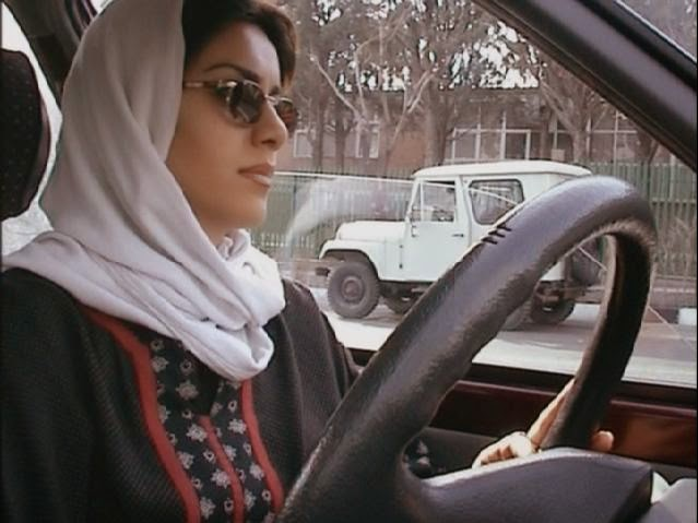 This image has an empty alt attribute; its file name is ten-kiarostami-aldjfka-23.jpg