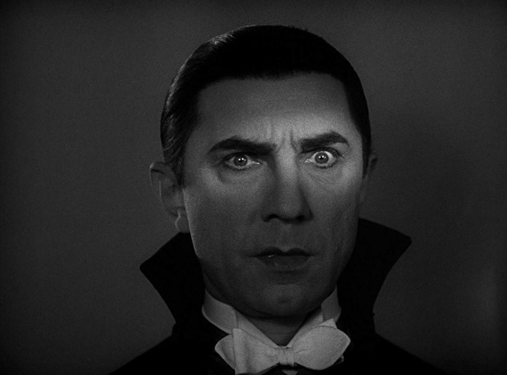 This image has an empty alt attribute; its file name is tod-browning-dracula-dkjafklja-4234-adsf-1024x758.jpg