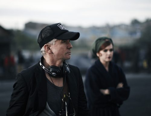 The 156th Best Director of All-Time: Baz Luhrmann