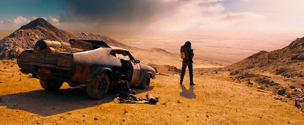 This image has an empty alt attribute; its file name is fury-road-g-miller-aldfjlk-2323-1024x423.jpg