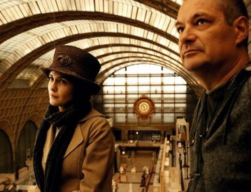 The 158th Best Director of All-Time: Jean-Pierre Jeunet
