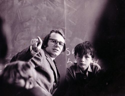 The 153rd Best Director of All-Time: Ken Loach