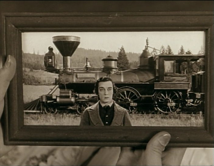 This image has an empty alt attribute; its file name is buster-keaton-general-aljdfklajf.jpg