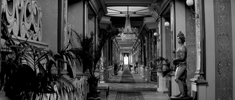 This image has an empty alt attribute; its file name is last-year-at-marienbad-aldjl3-adlsfj-23lkajdlkf.jpg