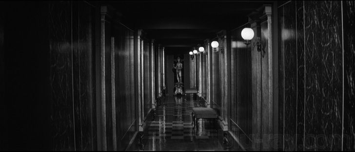 This image has an empty alt attribute; its file name is last-year-at-marienbad-alkjdflkj-2323.jpg