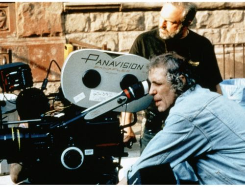The 193rd Best Director of All-Time: Abel Ferrara