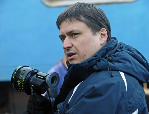The 191st Best Director of All-Time: Cristian Mungiu