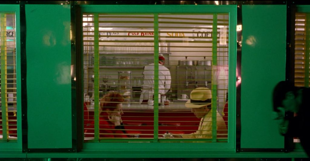 This image has an empty alt attribute; its file name is dick-tracy-lakjdfklajfd-warren-beatty-1024x531.jpg