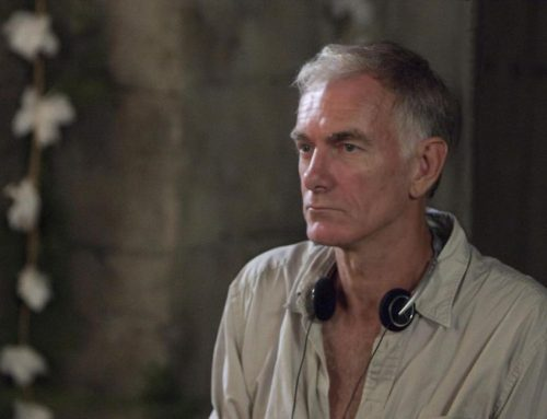 The 189th Best Director of All-Time: John Sayles