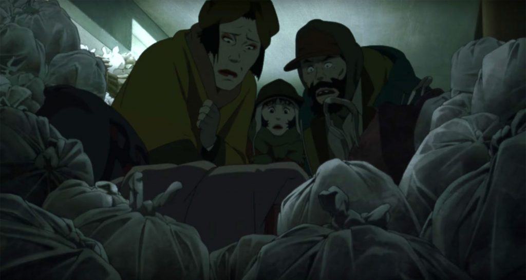 This image has an empty alt attribute; its file name is tokyo-godfathers-aljdflkajf-alkfj-kon-1024x546.jpg