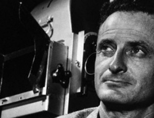 The 185th Best Director of All-Time: Fred Zinnemann