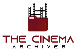 The Cinema Archives