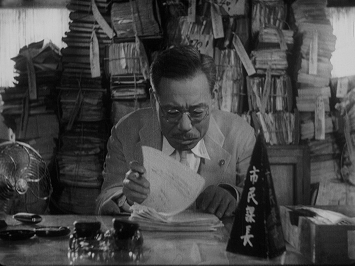 This image has an empty alt attribute; its file name is ikiru-lakjdflkjaflakdjf.jpg