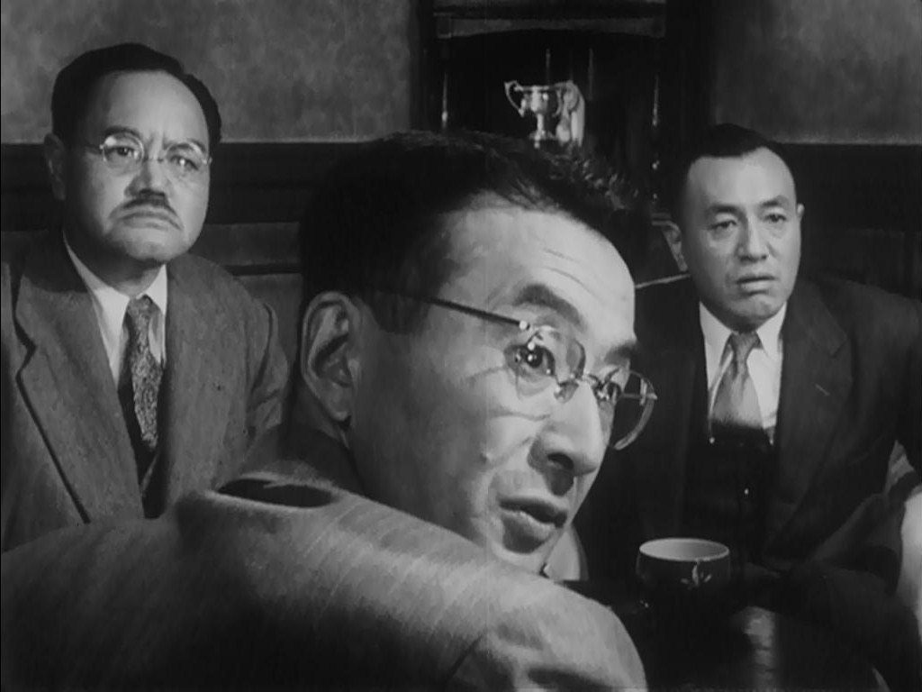 This image has an empty alt attribute; its file name is ikiru-lkajdfkljalfkjklajafd-1024x768.jpg
