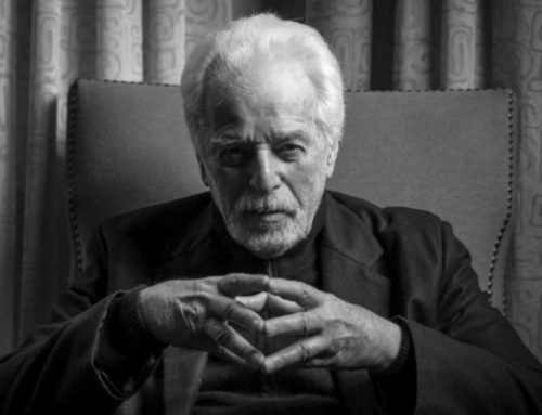 The 207th Best Director of All-Time: Alejandro Jodorowsky