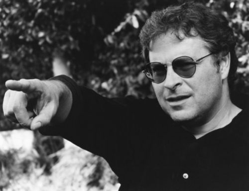 The 239th Best Director of All-Time: Lawrence Kasdan