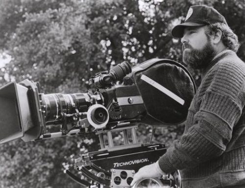 The 241st Best Director of All-Time: Rob Reiner