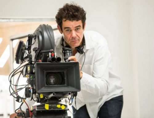 The 236th Best Director of All-Time: Tom Tykwer