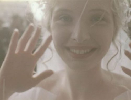 Three Colours: White – 1994 Kieslowski