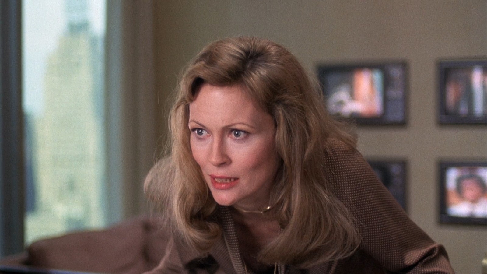The 11th Best Actress Of All Time Faye Dunaway The Cinema Archives