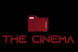 The Cinema Archives Logo