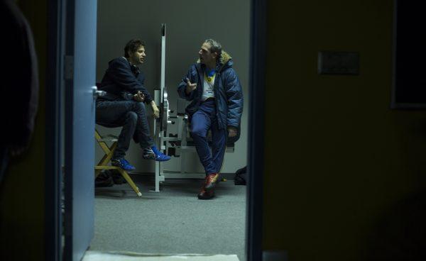 The 248th Best Director of All-Time: Bennett Miller